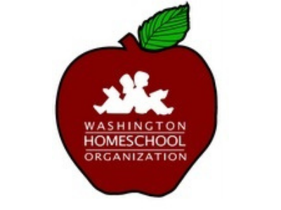 WASHINGTON HOMESCHOOL ORGANIZATION
