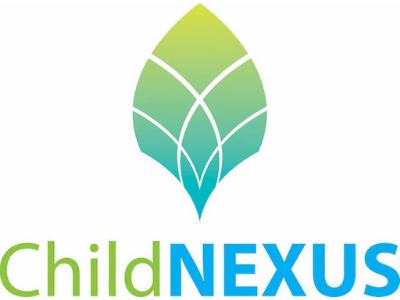 Child Nexus