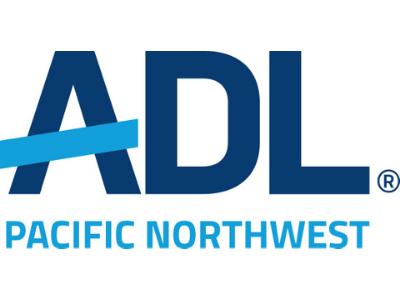 ADL Pacific Northwest
