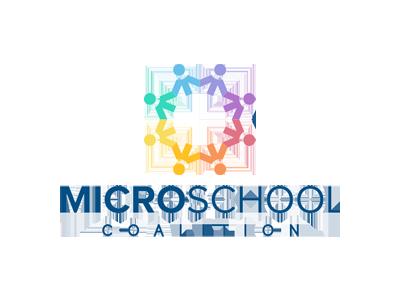 Micro-School Coalition
