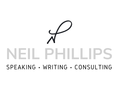 Neil Phillips