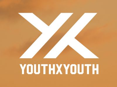 youth by youth